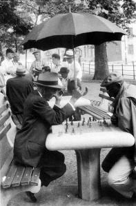 mollymalonecook_chessplayers