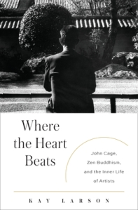 wheretheheartbeats