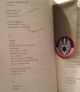poeme2