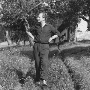 thomas-bernhard-1971-par-erica-schmied©