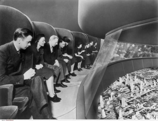 neo-transcendance-norman-bel-geddes-futurama-foire-mondiale-de-new-york-1939